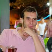 mehmeta855's profile photo
