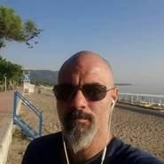 serdard32's profile photo