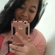 nha_nha3's profile photo