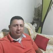melve0173's profile photo