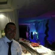 rzougabenouthmane's profile photo