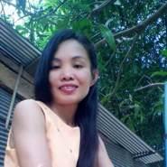 user_tn09536's profile photo