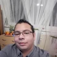 janpulko's profile photo
