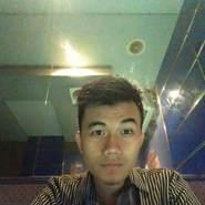 muhammadi247's profile photo