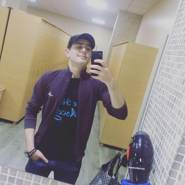 frenks8's profile photo