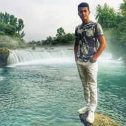 ibrahimo169's profile photo
