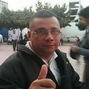 jorgel441's profile photo