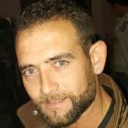 davidcarpa's profile photo