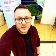 mardowell's profile photo
