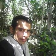 user_olvyx38's profile photo