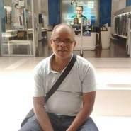 omarsabre's profile photo