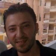 mohamede919's profile photo