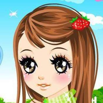 princessd2_Al Jizah_Singur_Doamna
