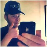 biondinoNp's profile photo