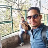 abhay143singh's profile photo