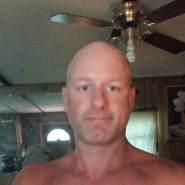 johnnordin49's profile photo