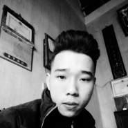 user_ukdb563's profile photo