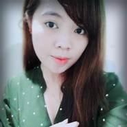user_brd587's profile photo