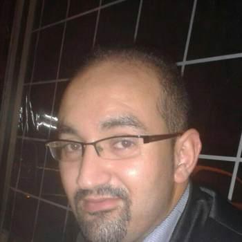 larbi_36_Laayoune-Sakia El Hamra (Eh-Partial)_Soltero (a)_Masculino
