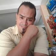 jesusg206's profile photo