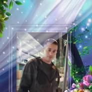 asamskafe's profile photo