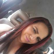 margaritaisabelmoral's profile photo