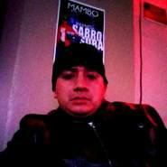 carlosj270's profile photo