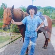 user_im7546's profile photo
