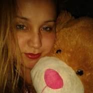 nathaly1224's profile photo