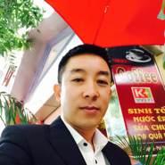 nam963_8's profile photo