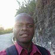 gariwal's profile photo