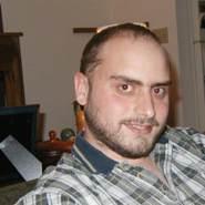 claytone8's profile photo