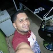 jorjee4's profile photo