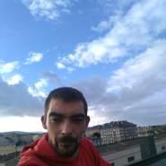 danim658's profile photo