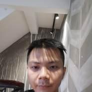 dung_vanxuan66's profile photo