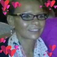khadidjaf's profile photo