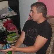 milanz8's profile photo