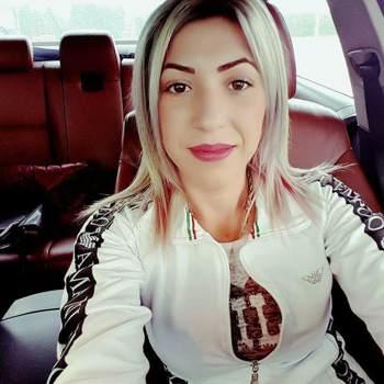 narinz8_Razgrad_Single_Female