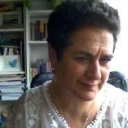 garciar6's profile photo