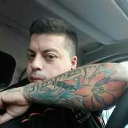 angel8104's profile photo