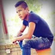 stevenc64's profile photo