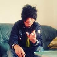 hoa530's profile photo