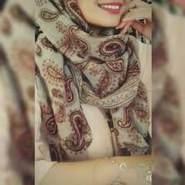 mizazi's profile photo