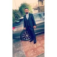 mahmoud_alani's profile photo