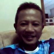 user_eg87140's profile photo