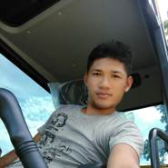 user_ufd30621's profile photo