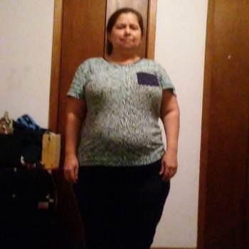 miriaml24 's profile picture