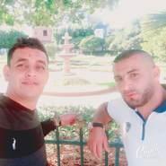 mohamedl89's profile photo
