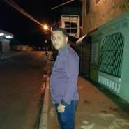 michaelfeliz010's profile photo