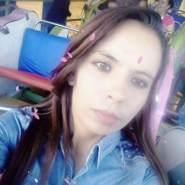 nayssenm's profile photo